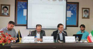 بدیلهای راهبرد تقریب؛ از «رویکردی تمدنی اتحاد جهان اسلام» تا «نظریه امتناع اتحاد راهبردی با اسلامگرایان اهل سنت»