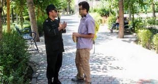 وظیفه «حکومت اسلامی» و «مردم» در مواجهه با روزهخواری علنی چیست؟