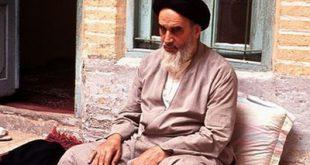 مناسبات ارتباطی امام خمینی و آیتالله بروجردی/ نامه آقا روحالله به پاپ در حمایت از فلسطین