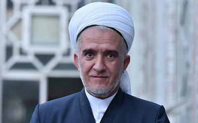 مفتی تاجیکستان «بوکس» را حرام اعلام کرد