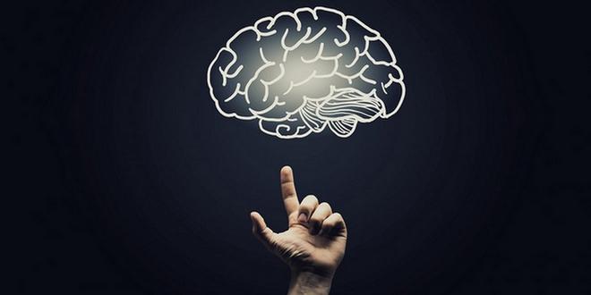 بدون دانش روانشناسی، عملیات استنباط کامل نیست!/ روانشناسی در همه ابواب فقه تأثیرگذار است