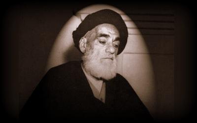 فقیه مکتب اعتدال؛ به مناسبت سالروز رحلت آیتالله سید احمد زنجانی