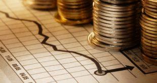 تحلیل فقهی – حقوقی مبادله ارزهای قابل استخراج در اقتصاد اسلامی