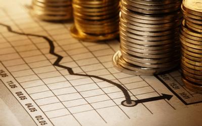 تحلیل فقهی - حقوقی مبادله ارزهای قابل استخراج در اقتصاد اسلامی