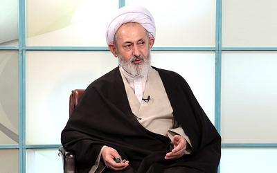 کسیکه «اقتصادنای» شهید صدر را بخواند، منکر اقتصاد اسلامی نمیشود
