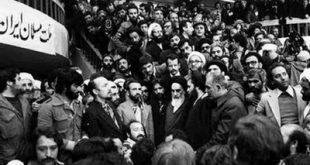 دموکراسی در گفتمان امام خمینی/ ابوالفضل مروی