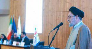 حقوق شهروندی از دیدگاه فقهی امام خمینی(ره)/ تاکید امام بر رسیدگی سریع به صلاحیت قضات