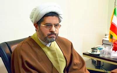 تنفیذ رأی مردم/ حسین جوان آراسته
