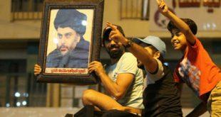 جوانان شیعه عراق در گرداب دوباره کمونیسم/ عباسعلی مشکانی سبزواری