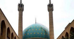 راه اندازی «کانون نخبگانی فقاهت و اجتهاد» در حوزه علمیه مشهد