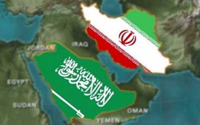 آیا روابط فرهنگی و دانشگاهی با عربستان به دور از تنشهای سیاسی مقدور است؟