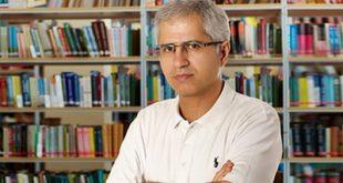 آقای شهاب مرادی! ماده ۶۳۷ قانون مجازات اسلامی را بخوانید/ رضا دانشمندی