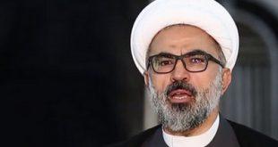 میان دشنام و لعن تفاوتی نیست!/ حسین احمد الخشن