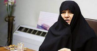 آنالیز نگرشهای چندگانه در برابر حجاب/ حجاب تاوان مسائل دیگر را پس میدهد