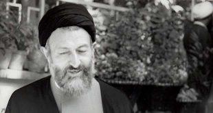 شهید بهشتی و حقوق ملت در قانون اساسی/ سیدجواد ورعی
