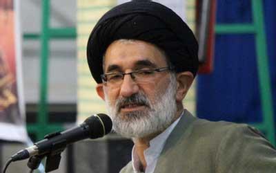 رفتار برخی مسؤولان نباید بهانهای برای کنارگذاشتن نظریه حکومت اسلامی شود