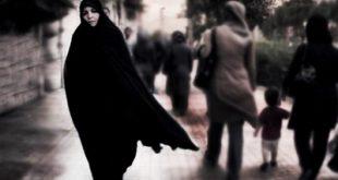 آمار زنان بدحجاب به روایت مرکز پژوهشهای مجلس/ سلبریتیها و الگوبرداری جامعه از حجاب آنها
