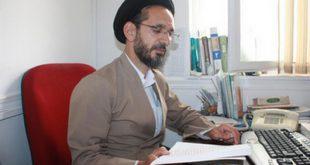 مباحث فقهی قرآن محدود به مباحث فقهی موجود در کتابهای فقه نیست