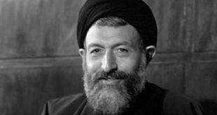 شهید بهشتی؛ فقیهی که اهتمام ویژهای در کارآمد سازی فقه حکومتی داشت/ تشکیل مجمع تشخص مصلحت از باب فقه حکومتی است