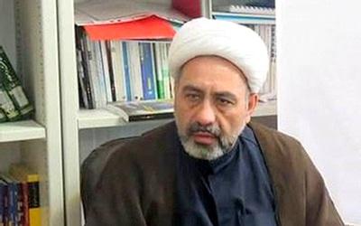 در نظام حقوقی اسلام غیر مسلمانان چه جایگاهی دارند؟/ ضمانتهای اجرایی حقوق بشر اسلامی