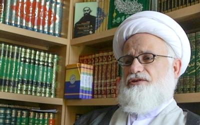 ظلم ستیزی امام جواد (ع)/ محمدهادی یوسفی غروی
