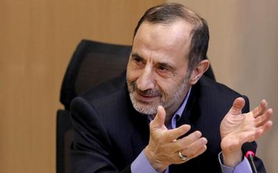 عنوان «اسلامی» از نظام بانکی کشور حذف شود/ رباخواری در پوشش بانکداری اسلامی