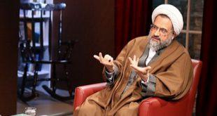 دلیل اختلافنظرها درباره گستره رسالت چیست؟/ نظام اقتصادی اسلامی بهدرستی کشف نشده است