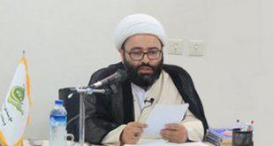 اگر نظام سیاسی اسلام نباشد نمیتوان اهداف اقتصاد اسلامی را پیاده کرد/ چهار دلیل عمده که فقها در مقام اکتشاف گرفتار خطا میشوند