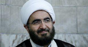 روز جهانی مسجد را باید روز قدس دوم بدانیم