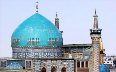 غفلت از جایگاه کلیدی «مسجد» در نظام شهرسازی مدرن/ نقش مساجد معاصر در سیمای شهر