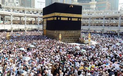 از احداث «دهکده اسلامی» در ۴۰ کیلومتری مکه تا طرح «جاده مکه» برای همه کشورها