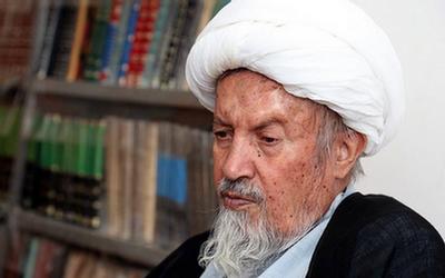 ناگفتههایی از سلوک علمی و رفتاری آیتالله شیخ محمد مؤمن