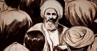 گزارش یک اعدام/ نکاتی درباره اعدام شیخ فضلالله