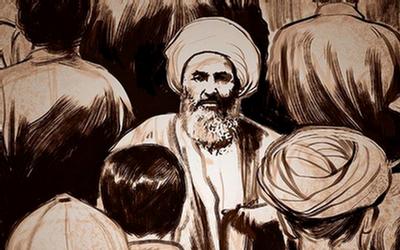 ویژگیهای نظام سیاسی مطلوب در آرای شیخ فضلالله نوری