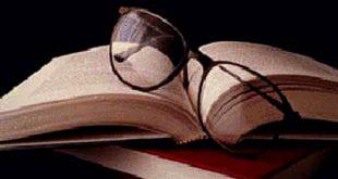 نگاه «یوزف شاخت» به ریشههای قوانین حقوقی اسلام/ محمد صادقیان