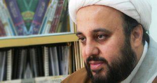 بحران جابجایی مرجعیت علوم اسلامی از ایران به خارج از کشور/ همچنان در فضای علوم اسلامی، تولید علم ارزشگذاری مناسبی نمیشود