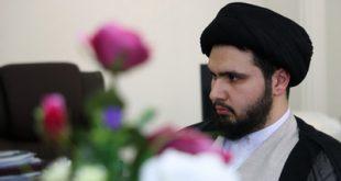 عدم پرداخت صحیح به «طب اسلامی» موجب بدبینی به شریعت خواهد شد/ تشریح فعالیتهای موسسه الهادی