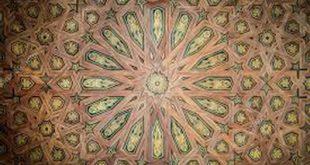 فقه اسلامی در سه قرن نخست هجری ازنظر یوزف شاخت/ محمد صادقیان