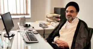 نائینی نمایندهی جریان نواندیشی دینی در گفتمان مشروطیت است/ اگر رویکرد نائینی ادامه مییافت در گذار به تجدد ایرانی بسیار مؤثر بود