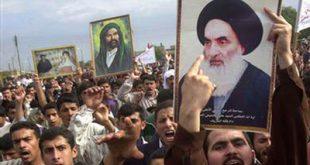 «مرجعیت نجف»، خالق و مدیر «عراقِ جدید»