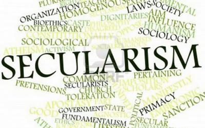 آیا سکولاریسم ریشه در دانشگاهها دارد؟/ تقی میرزائی