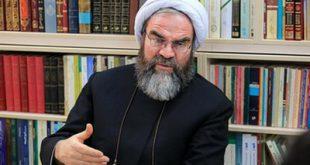 نمیشود به امام خمینی(ره) نسبت داد که قائل به نظام نبود/ امام با فقه سیاسیات انقلاب کرد نه فقه فردی