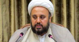 مولفههای تجدد و واکنش حوزه علمیه نجف