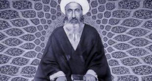 میرزای نائینی، رهیافتی نیرومند در فقه سیاسی/ نائینی ولایت فقیه را به عنوان منصب مطرح میکند