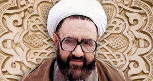 دیدگاههای شهید مطهری درباره بیمه/ محمدهادی کمالی