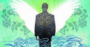 «جایگاه کرامت انسان در استنباط» بررسی و مکتوب میشود