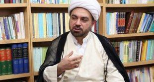 احتکار در روایات اسلامی از دزدی بدتر است/ سهم اخلاق در اقتصاد