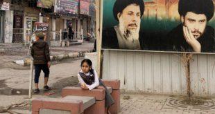 «اخگر گداخته حکومت» تجربه دولتسازی شیعیان در عراق پساصدام