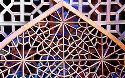 مکاتب فقهی و علم اصول از دید یوزف شاخت/ محمدصادقیان