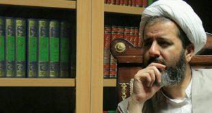 فرایند نقل حدیث در میان شیعیان/ محمدرضا نائینی